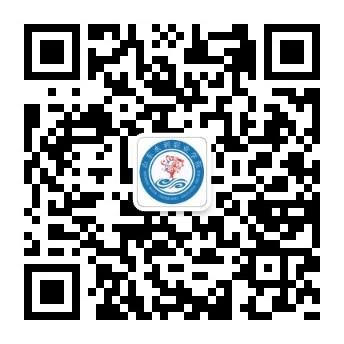 山东水利职业学院院团委社团部微信公众号
